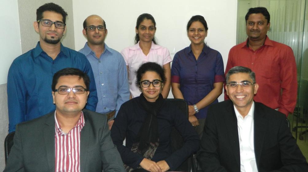 TeamIndia_17Dec2015