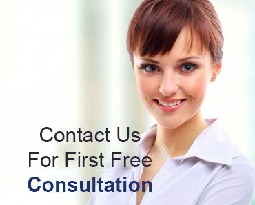 Contact us for free demo